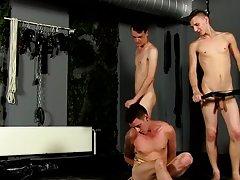 Big cocked young boys self pics and young naked emo gay pics - Boy Napped!