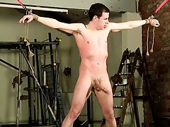 Boys masturbation forum and gay daddy domination - Boy Napped!