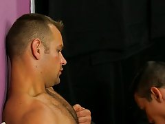 Gay undewear fetish and gay male fetish dvd at I'm Your Boy Toy