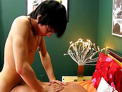 Hairless young twinks xxx and teen twink rimming blowjob indian