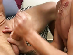 Free gay blowjob cumshot and straight cops gay blowjobs