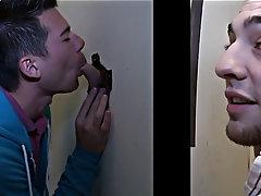 Man cock blowjob normal pics and nude pics of old men giving blowjobs