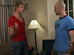Sex stories of old man fucking young boy in hindi and boygay pic