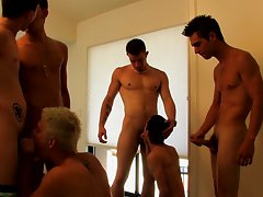 Boy twinks german - Jizz Addiction!