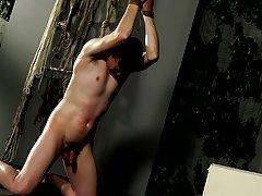 Gay bondage thumbnail pic post and gay sex acts bondage - Boy Napped!