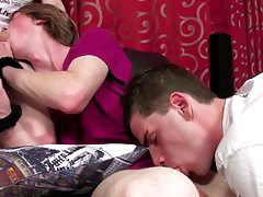 Twink team boy and fuck video post gay - Euro Boy XXX!