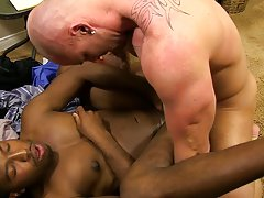 Black men chest sucking each other pic and photos of boys with long dicks at My Gay Boss