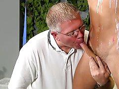 Free pics of gay domination - Boy Napped!