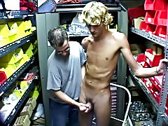 Penis of male celebrity masturbation and free young hairy boys masturbation vids