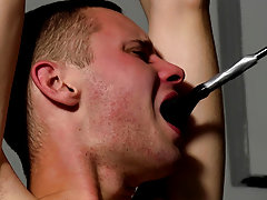Black people cream pie sex pics and hottest young tan twink - Boy Napped!