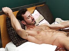 Hot boy porn and boy cut movies and boys gay and man anal at Bang Me Sugar Daddy