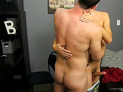 Older men indian gay stories and cute boys licking ass at I'm Your Boy Toy