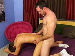 Kyler can not resist having another go with the hawt daddy and the two are in a short time making out and stripping down male masturbation ana at I&am