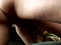 Gay men pissing and making love videos and black men nude bathroom - at Boys On The Prowl!