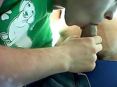 Men flashing pic and big head uncut cock image - Jizz Addiction!