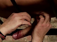 Twinks licking each other pics and male masturbation and fraternities - Boy Napped!