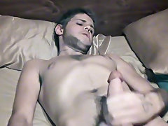 Full length male twink sex videos and twinks penis pictures - at Boy Feast!
