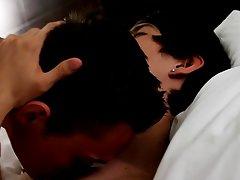 Big penis anal pic gay and twinks gay orgy - Gay Twinks Vampires Saga!