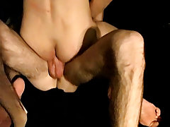 Shemale big old fucks cute boy and emo boys bareback photos - at Tasty Twink!