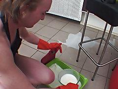 Cumshots boys free videos at Milk Loaded Boys