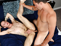 Boy cute boy gay penis anal and gay old chubby fucking young boy twinks