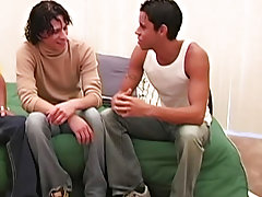 Mature gay groups and gay group sex orgy