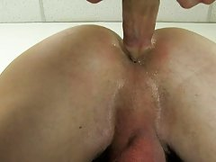 Gay twink underwear hot bulge and mexican naked men twinks at My Gay Boss