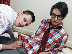 Young gay sucking sex and totally free young gay boys videos - Euro Boy XXX!