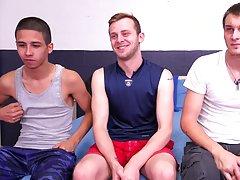 Gay cuming sucking dick pics and gay bareback naked young boys