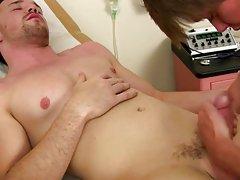 Boy penis medical exam stories and naked men frat cumshots