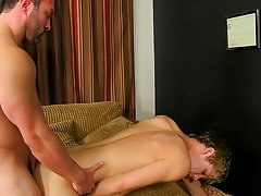 Young twinks sucking each others cocks and twinks cartoon pics at I'm Your Boy Toy