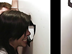 fucking hilarious 69 gay blowjobs