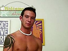 Masturbation to ejaculation videos and gay car masturbation images