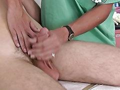 Free images of adult masturbation and xxx real average men mutual masturbation pics