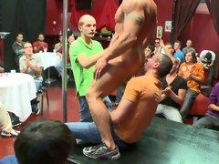 Gay bdsm group uk and gay group sex photos free at Sausage Party