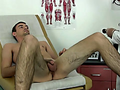 Once inside I felt and massaged his prostate and to my amazement, Keith stayed hard.