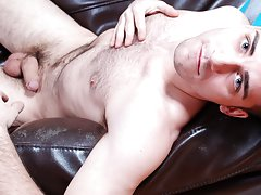 Video porno de boys gays emo and emo tranny porno tubes at Staxus