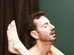 Twinks armpits worship and free twinks wanking free mobile at Bang Me Sugar Daddy