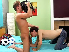 Emo boy miles cum and twinks boy fuck tube at Boy Crush!