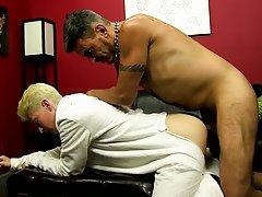 Gay male korean blowjob cum and 3gp video fetish of black men foreskin