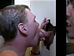 Gay midget blowjob and uncut blowjob picture galleries
