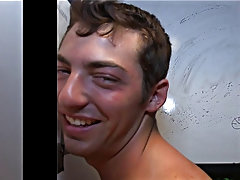 Teen gay tied blowjob pics and thai young gay male blowjob in thailand