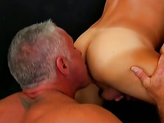 Free gay fat sexy hairy men pissing and naked pantie twinks picks at Bang Me Sugar Daddy