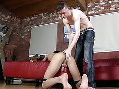 Uncut surfer cock and porns tranny ass fucking dicks porns - Boy Napped!