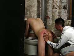 Gay twinks boys free video and gay diaper fetish pay sites - Boy Napped!