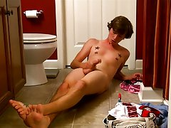 Twink pencil dick and twink orgy anime free video - at Boy Feast!