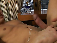 Sex story of hardcore sex in spa and black teacher anal hardcore sex galleries