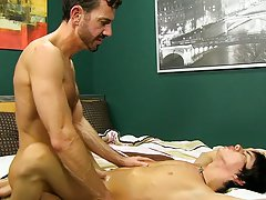 Black hot guys and pictures sex young boys at Bang Me Sugar Daddy