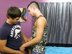 Hardcore sex gay and gay sex hardcore gallery at My Husband Is Gay