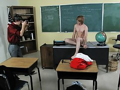 Twink sissy tube and free tiny young gay anal twinks at Teach Twinks
